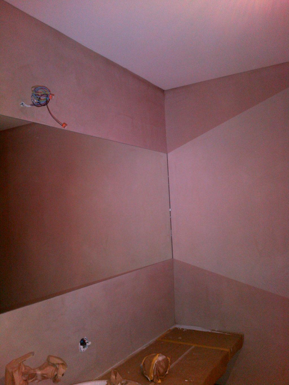 d coration florence portfolio categories murs. Black Bedroom Furniture Sets. Home Design Ideas