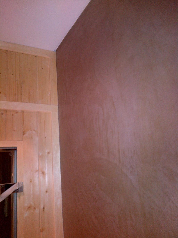 Mur En Beton Cire Photos De Conception De Maison
