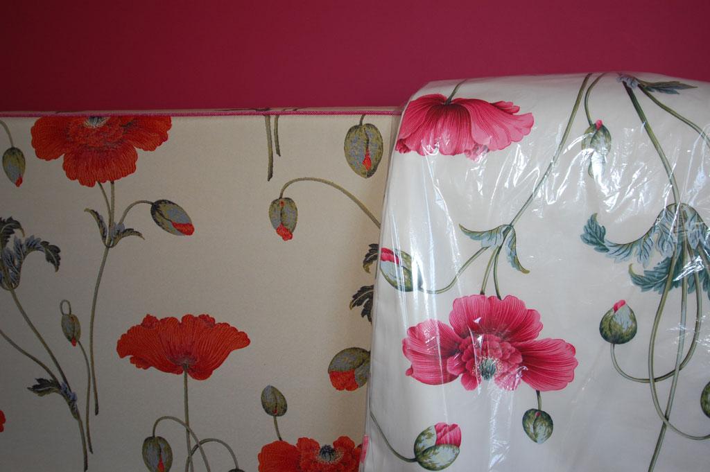 d coration florence portfolio categories rideaux. Black Bedroom Furniture Sets. Home Design Ideas